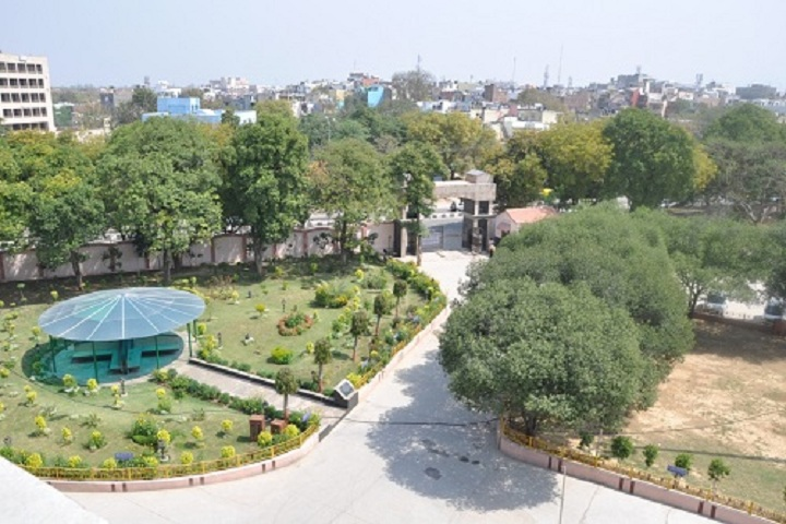 https://cache.careers360.mobi/media/colleges/social-media/media-gallery/777/2019/1/8/Campus View of Shri Lal Bahadur Shastri Rashtriya Sanskrit Vidyapeetha New Delhi_Campus-View.jpg